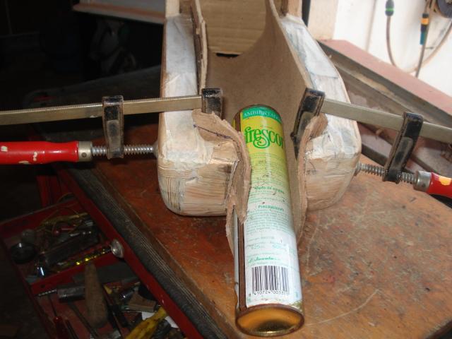 Mi nuevo proyecto: Bultaco Junior kit America 110brj5