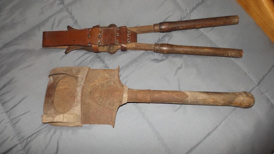 Les outils français 14-18 et 39-40 ! 118zz8j