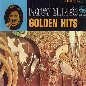 Patsy Cline Discography (108 Albums = 132CD's) 11ilflu