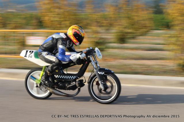 variant - Mi Derbi Variant Sport - Página 2 11shu1s
