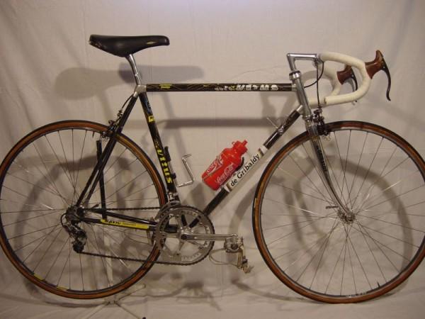 10 bicicletas míticas 11uybh0