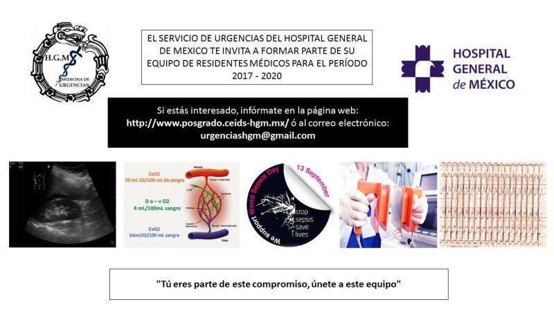 urgencias - MEJORES SEDES PARA MEDICINA DE URGENCIAS - Página 12 11vruqg