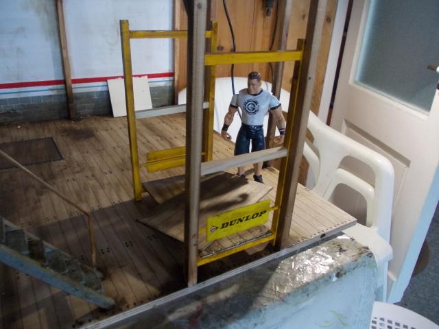 Diorama: garaje-taller crawler escala 1/10 - Página 2 11w5vf8