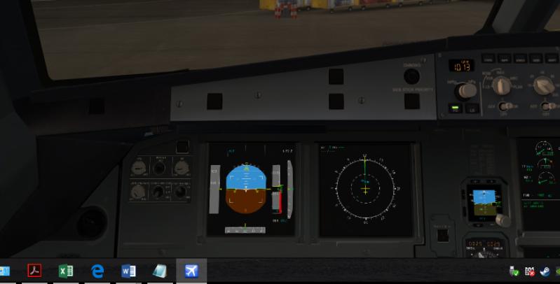 A320 FSLabs - Página 4 121sl1z