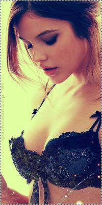 Erika Coppola