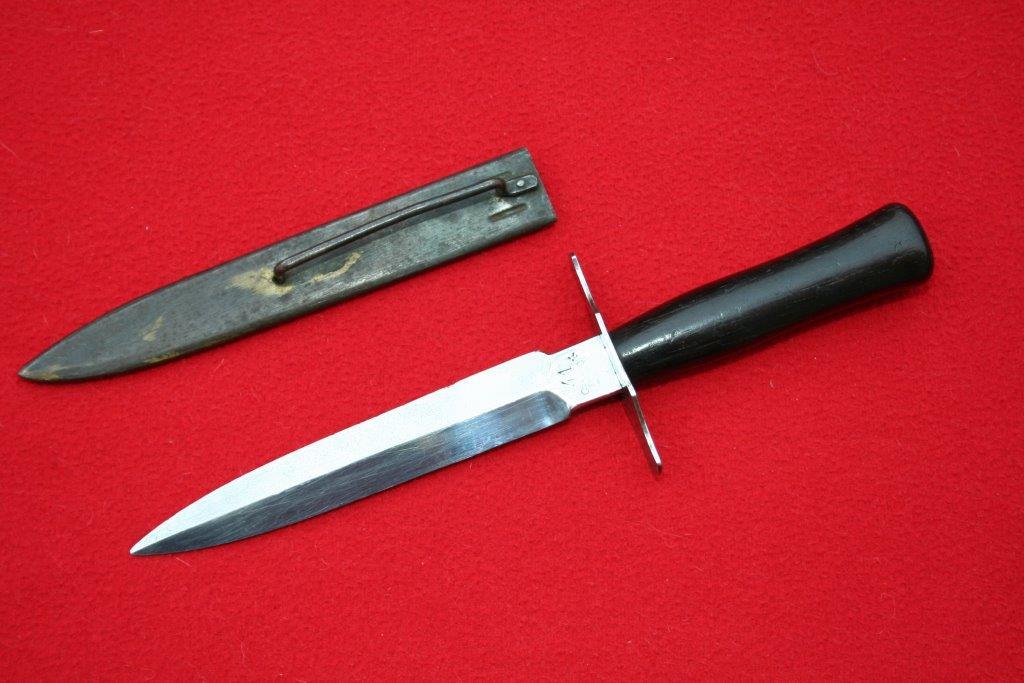 collection de lames de fabnatcyr (dague poignard couteau) - Page 4 1492iyw
