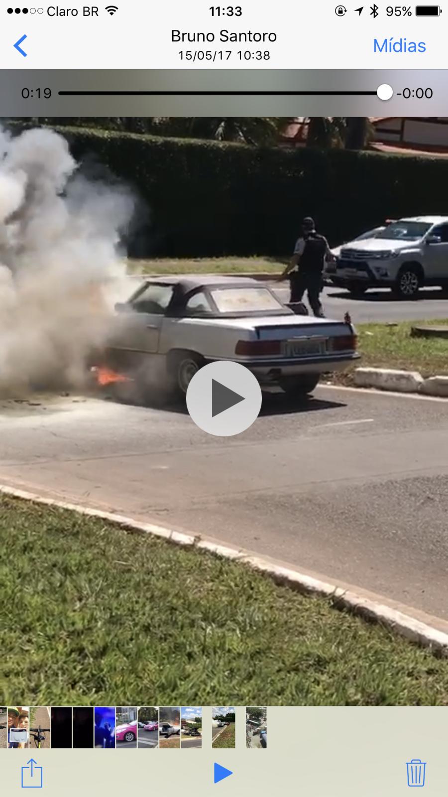 SL pega fogo em Brasilia 14bjapz