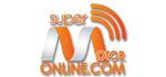 supermotoronline