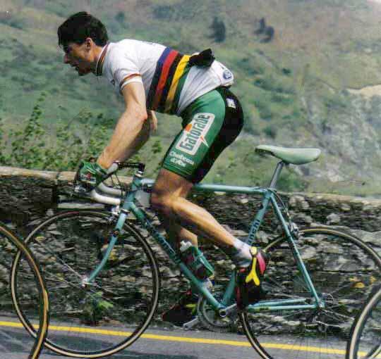 10 bicicletas míticas 14dlsft