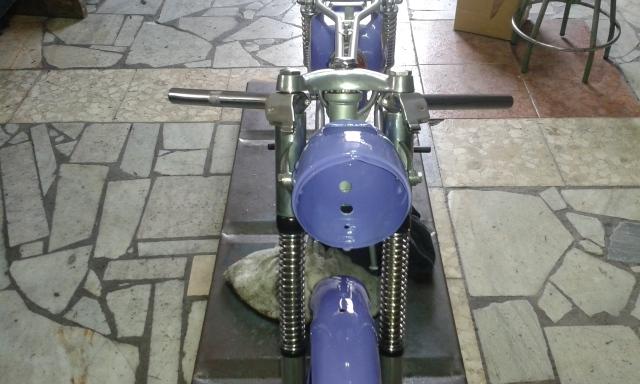 Comparacion de motores Derbi 14dq0qt