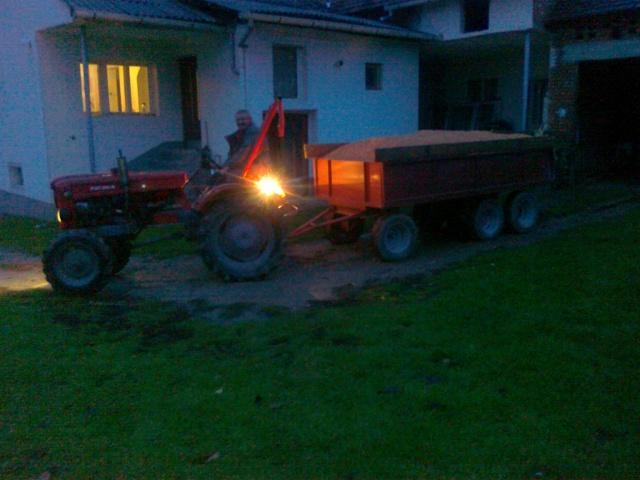 Traktori Fiat opća tema 14jvigh