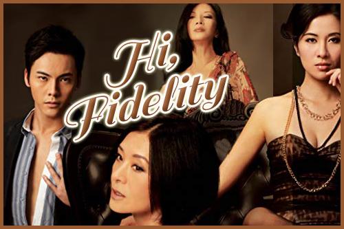 (Pelicula) Hi, fidelity (+18) 14m7yp2