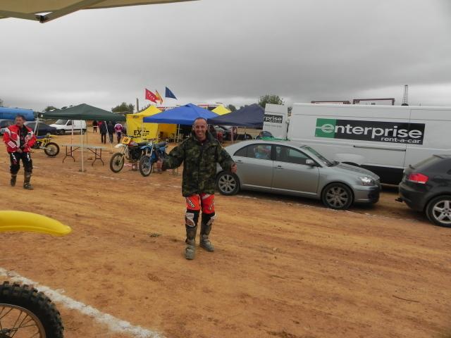 1ª prueba copa de españa motocross clasico - Página 2 14mucsj