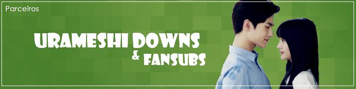 Banzai Dramas Fansub - Portal 14obn9h