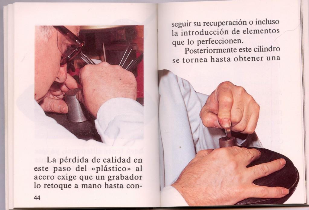 2 pesetas 1937 Cosejo de Asturias y León - Página 3 14trbq9