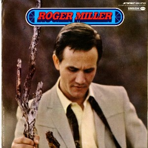 Roger Miller - Discography (61 Albums = 64CD's) 1538ks3