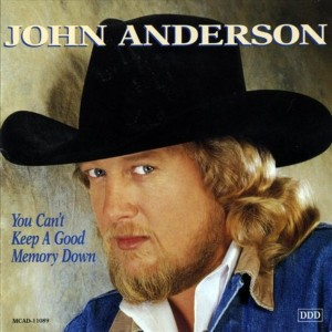 John Anderson - Discography (40 Albums = 44CD's) 156uut5