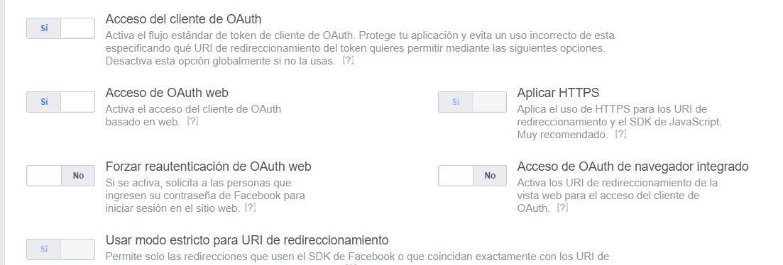 Actualizacion de la API de Facebook 15evg1w
