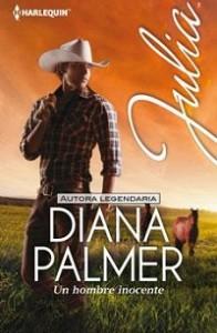 Diana Palmer: Listado de Libros y Sinopsis 15p6csj