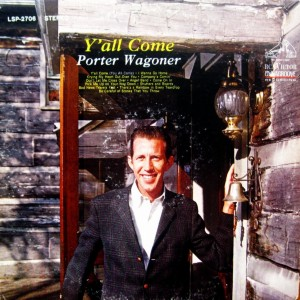 Porter Wagoner - Discography (110 Albums = 126 CD's) 15q96o5