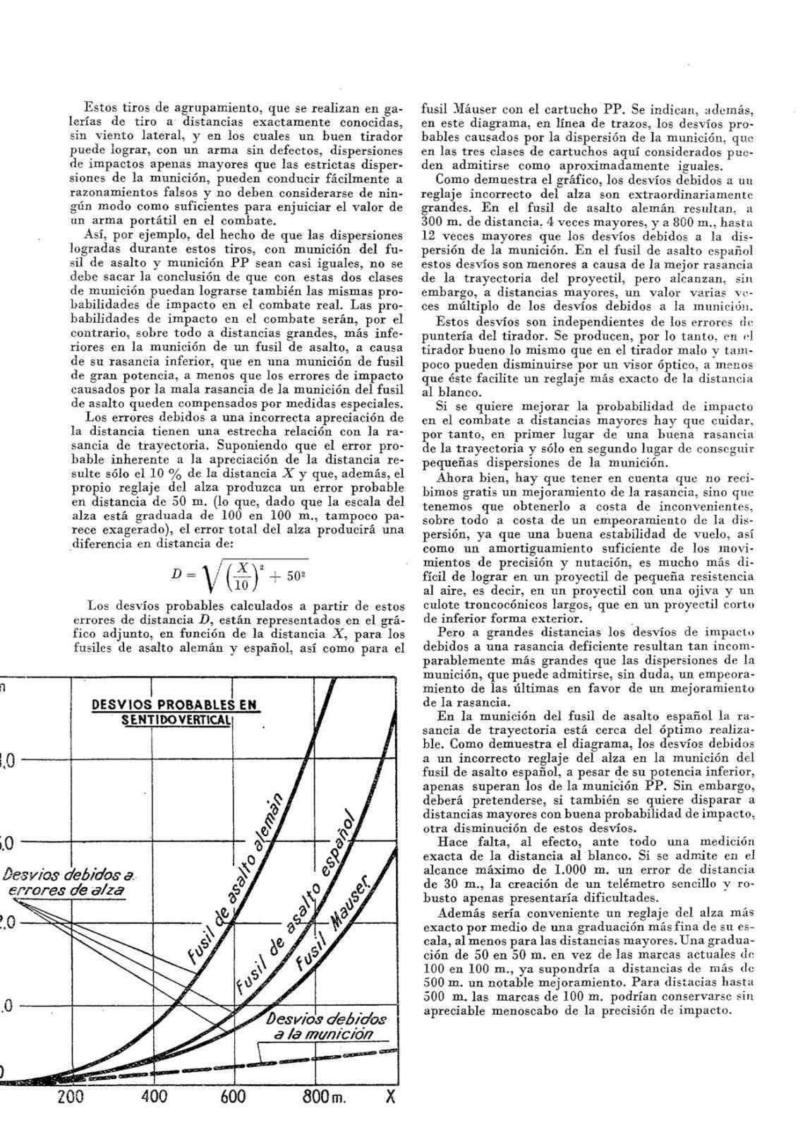 interesante articulo de GÜNTER VOSS 15rm69z