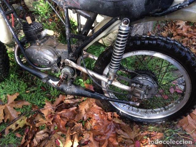Ciclomotor Ducati MT - Página 2 15wcg78