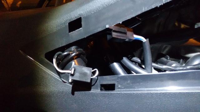 Sensor de desligamento - Descanso lateral 15zkpc0