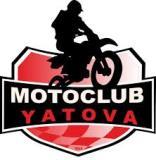 Quedada Yatova 2019: 2-3 Marzo - Página 2 15zr02s
