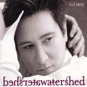 K.D. Lang Discography (24 Albums = 26CD's) 16063qr