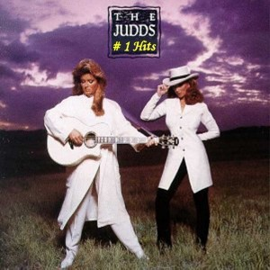 The Judds - Discography (18 Albums = 21CDs) 161cfar