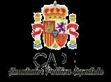 Decreto 15/2017, de X de marzo, de criterios y generalidades de las elecciones catalanas 1674f2v