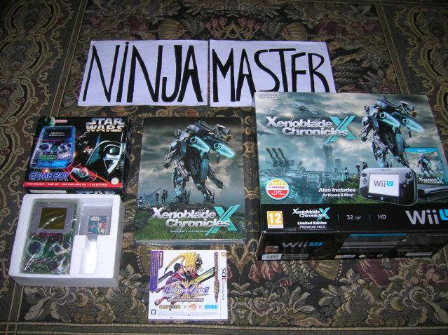 The Final Boss: Ninjamaster's collection - Page 6 16jngi