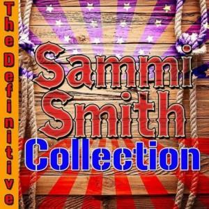 Sammi Smith - Discography (28 Albums) - Page 2 16l00p0