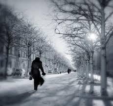 Frío Para Ultimar el Amor  (Amor no vivido) 18ke3k