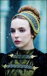 Freya Iversen