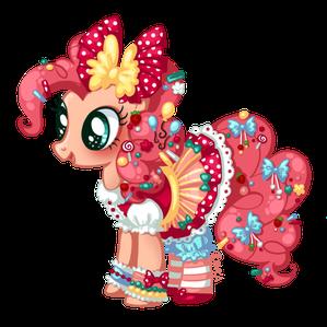 My Little Pony La Magia De La Amistad 6 Temporada Castellano Versión De Archivo 1gt7y1