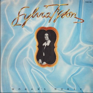 Ian Tyson & Sylvia Fricker (Tyson) - Discography 1jnd01