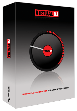 Atomix VirtualDJ 8 Pro Infinity v8.2.3523 Incl. Patched and Keygen [MEGA] 1opsh2