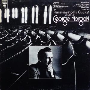 George Morgan - Discography (48 Albums = 56CD's) 1qo2oj