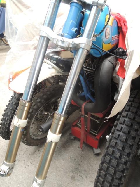 Bultaco Frontera MK11 370 - By Jorok - Página 3 1z5mbyo