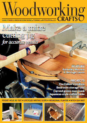 Woodworking Crafts 43 (September 2018) 1zdoq5k