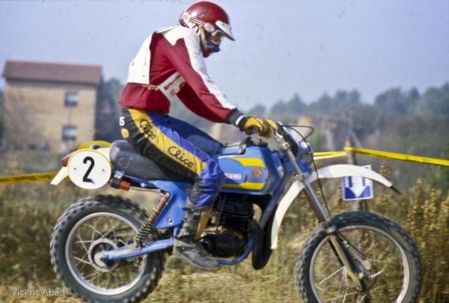 Ossa - Colección TT Competición: Bultaco,Montesa,Ossa - Página 2 1zno20z
