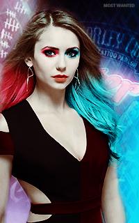 Nina Dobrev avatars 200x320 Pixels 1znpgmw