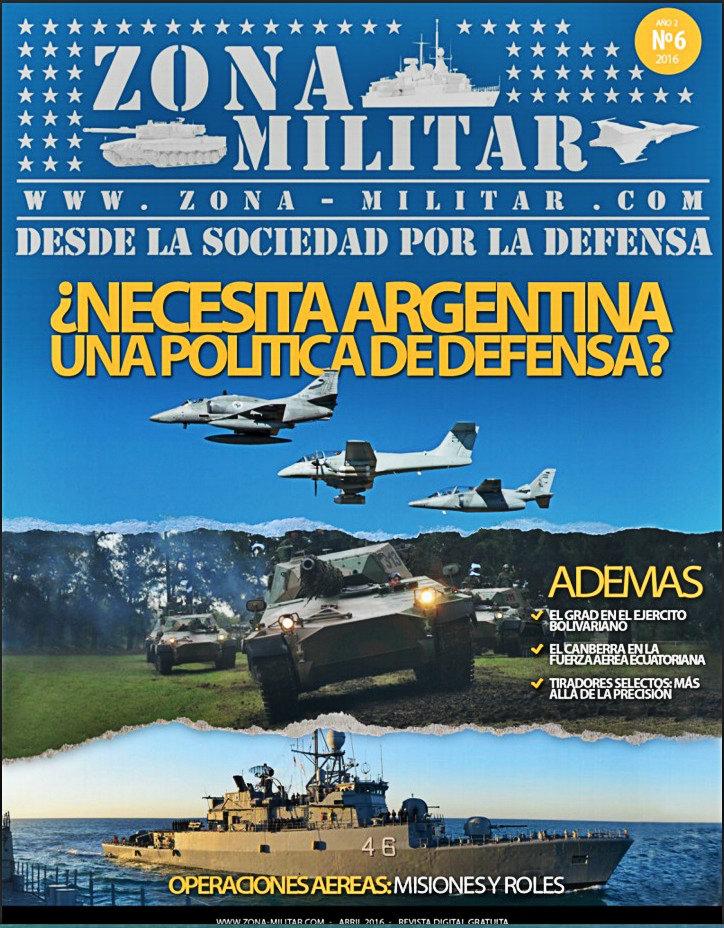 """El Sistema Lanzacohetes Múltiple Autopropulsado BM-21-1 """"Grad"""" del Ejército Bolivariano 1zqd6h4"""