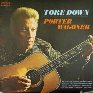 Porter Wagoner - Discography (110 Albums = 126 CD's) - Page 3 1zx1mc7