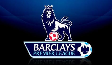 Premier League 2013/2014 - J4 - Tottenham Vs. Norwich City (400p) (Ruso) 1zx9t74