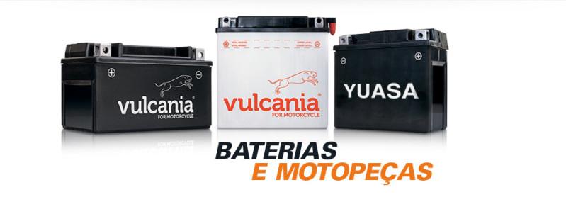 Bateria da CB 500X - Página 6 1zyc86a