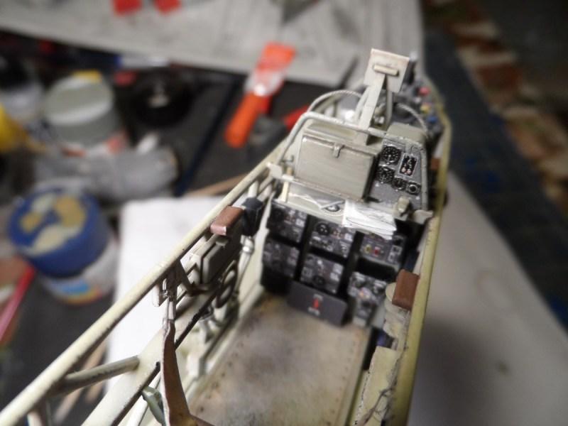 Arado A196A-3 Revell 1/32 1zz6zi8