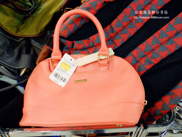 【服飾 | 台北】NET出清拍賣-內湖 (至4月底) 206dbg1