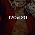 Búsqueda de rol para Akira 206lqo2